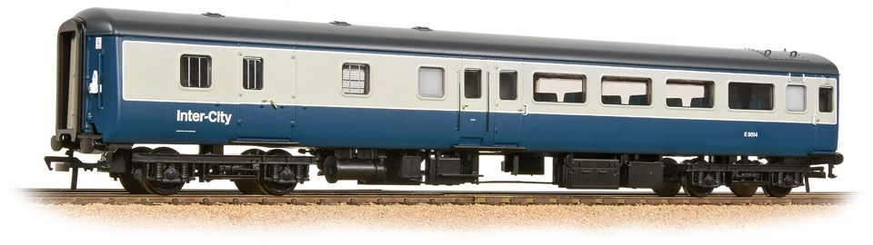Bachmann 39-700 BR Mk2F BSO Image