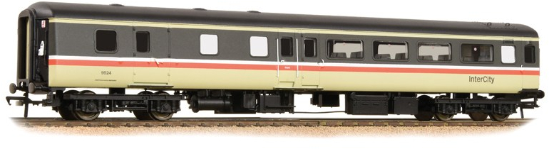 Bachmann 39-701 BR Mk2F BSO Image