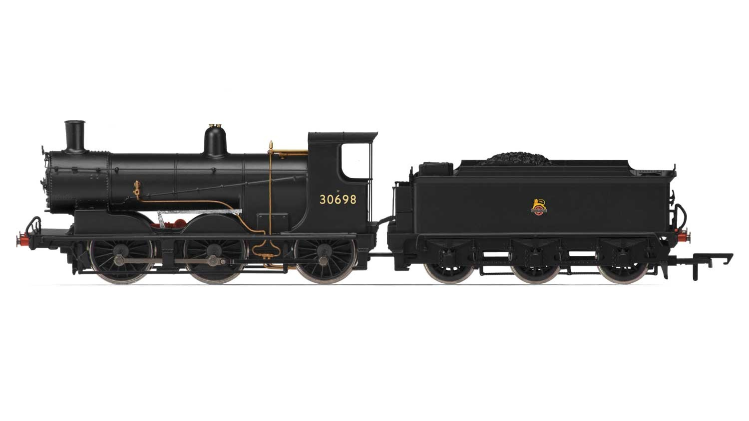 Hornby R3421 LSWR 700 30698 Image
